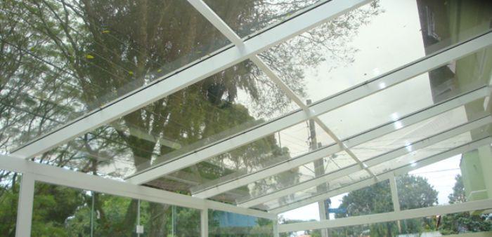 Policarbonato compacto policarbonato telhaton - Placa policarbonato transparente ...